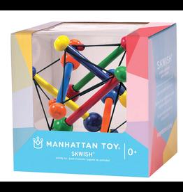 Manhattan Toys Skwish - Classic