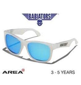 Babiators Premium Blue Ice Navigator Classic