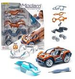Thoughtfull Toys Modarri X1 Dirt Deluxe Single