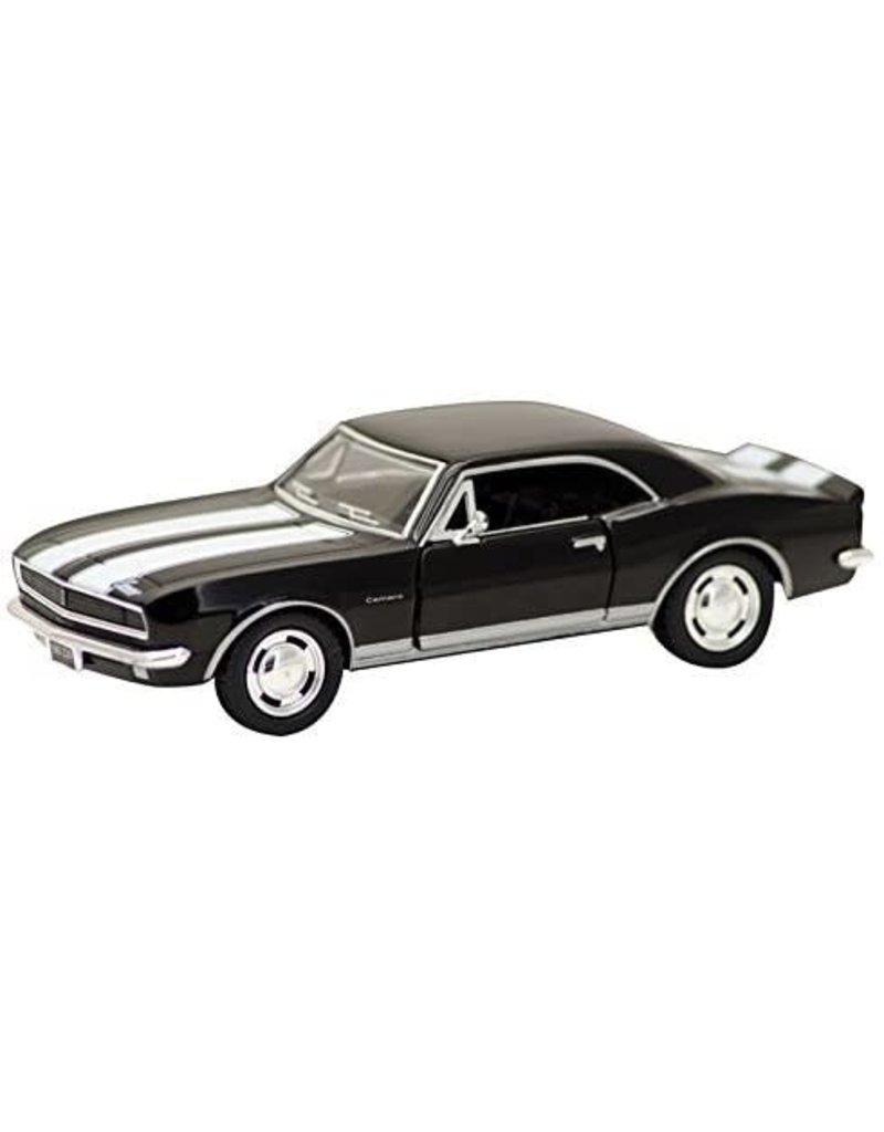 Schylling 1967 Camaro