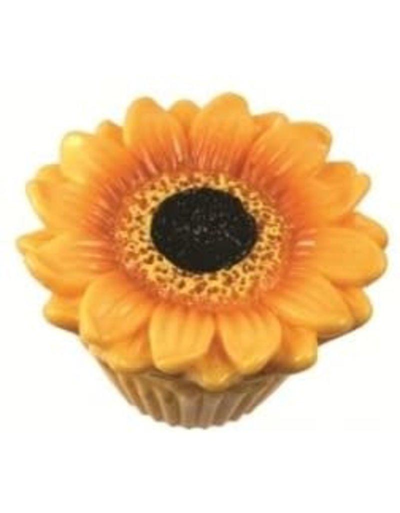 Streamline Sunflower Balm