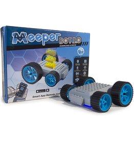 Meeper MeeperBot 2.0 Combo/App
