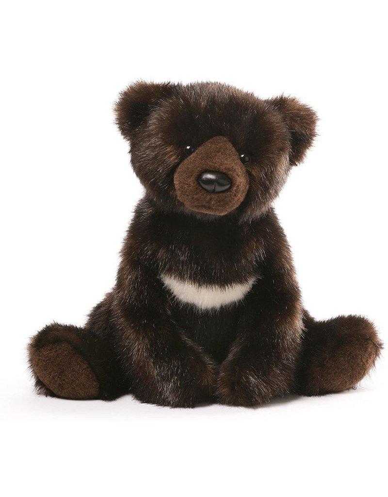 Gund Mandell Bear