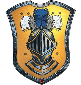 Liontouch Mystery Knight Shield