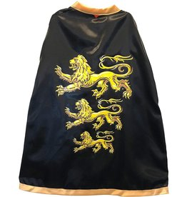 Liontouch Triple Lion King Cape