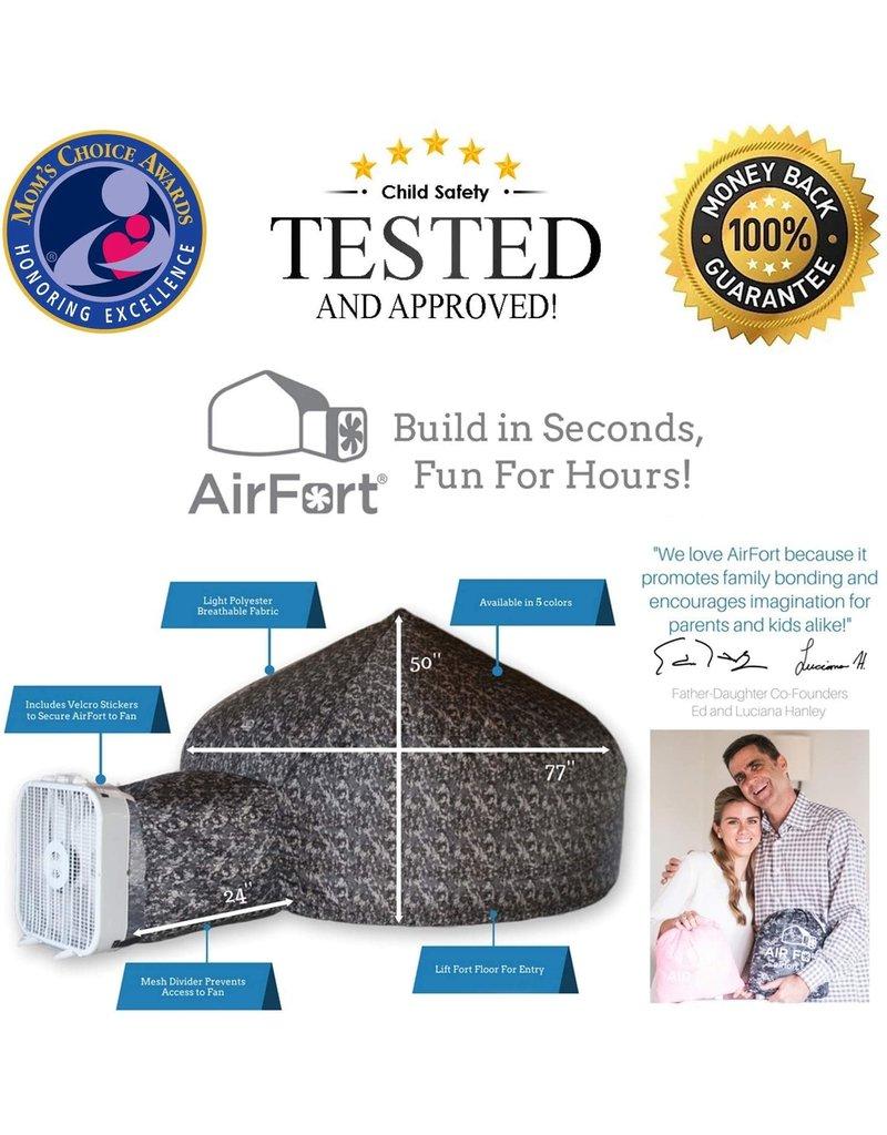 AirFort AirFort Beach Ball Blue