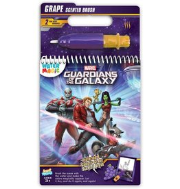 Scentco Guardians of the Galaxy Water Magic