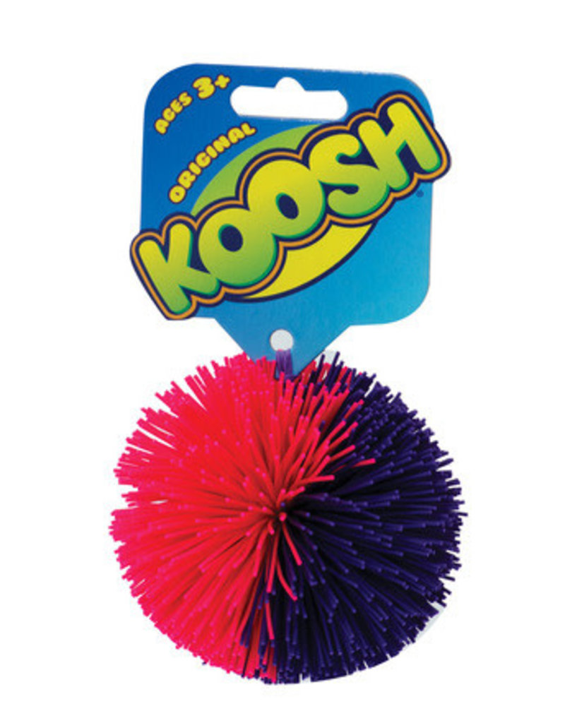 Schylling KOOSH Ball
