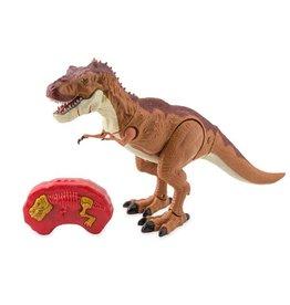 HearthSong Steam T-Rex