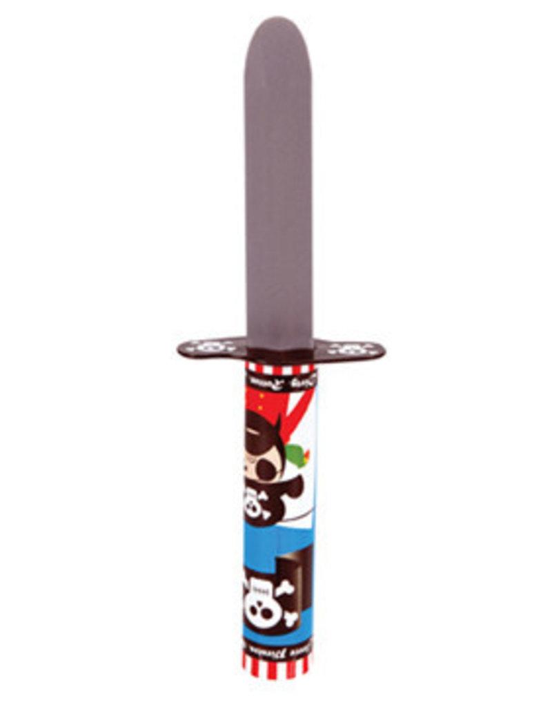 Schylling Pirate Dagger