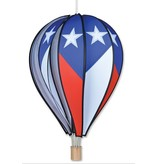 Premier Kites Patriotic Hot Air Balloon