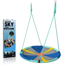 B4 Adventure Sky Adventure Swing 50''