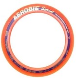 """Aerobie 10"""" Aerobie Flying Ring"""