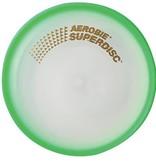 Aerobie Aerobie Super Disc