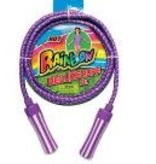 Deluxe Jump Rope