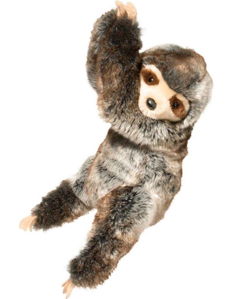 Douglas Ivy Sloth