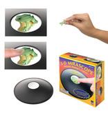 Toysmith 3-D Mirascope