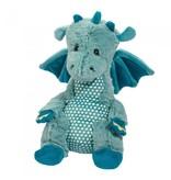 Douglas Toys Dragon Plumpie
