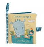 Douglas Toys Dragon Activity Book