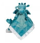 Douglas Toys Dragon Snuggler