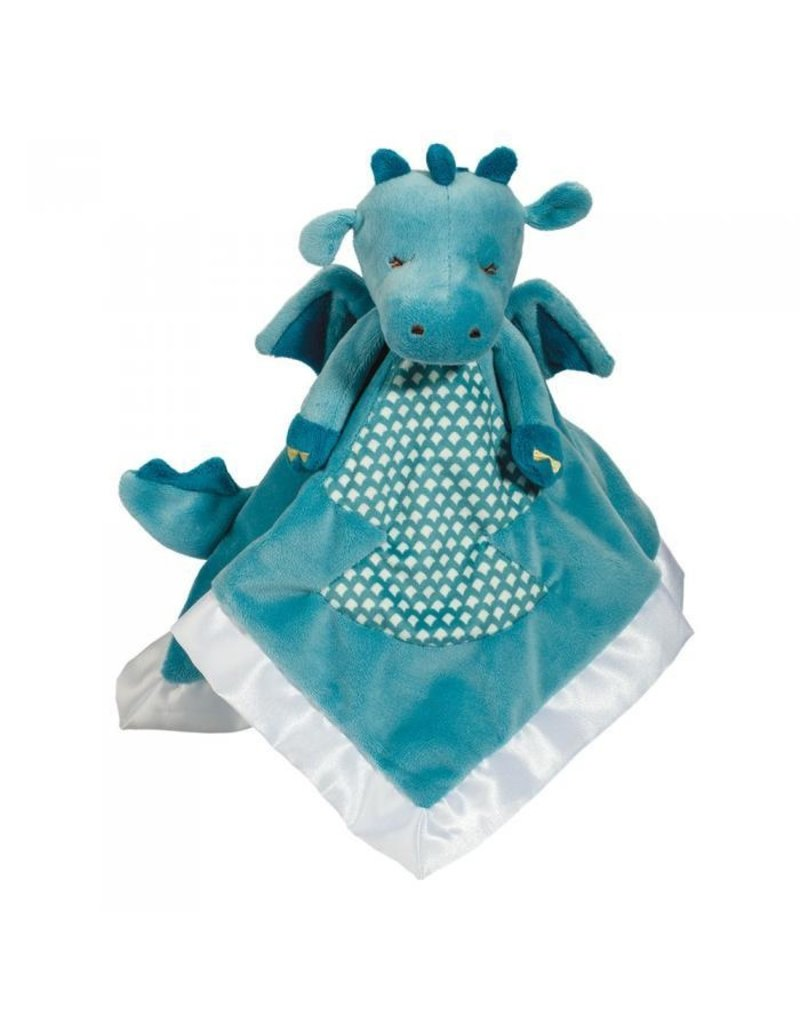 Douglas Toys Demitri Dragon Snuggler