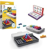 Smart Toys and Games IQ-Puzzler Pro