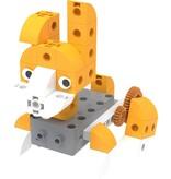Thames and Kosmos Kids First Robot Pet Shop