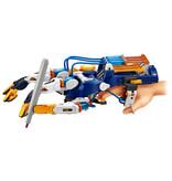 Thames and Kosmos Mega Cyborg Hand