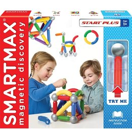 Smart Toys and Games SmartMax Start+