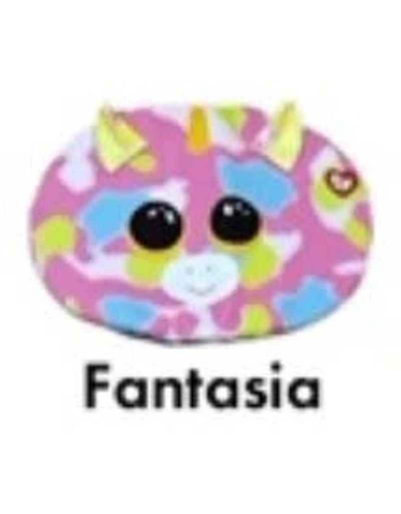TY Beanie Boo Fantasia Mask
