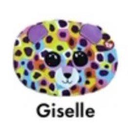 TY Beanie Boo Giselle Mask