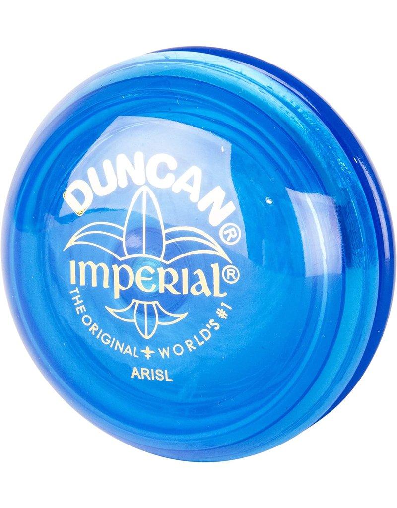Toysmith Imperial Yo-Yo