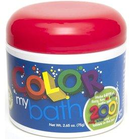 Toysmith Color my Bath