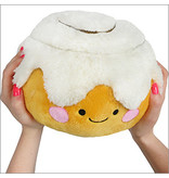 Squishables Mini Cinnamon Bun Squishable