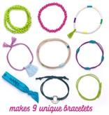Ann Williams Craft-tastic Bracelet Box - Jewel