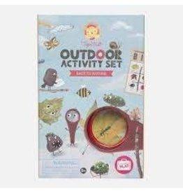 Schylling Outdoor Activity Set