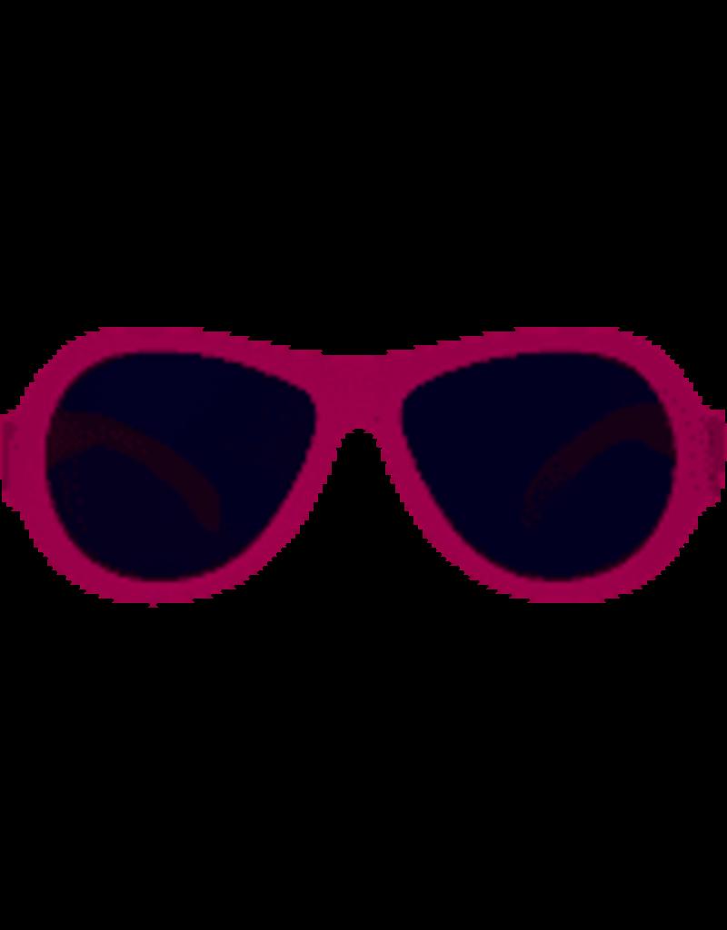Babiators Aviator Popstar Pink Classic