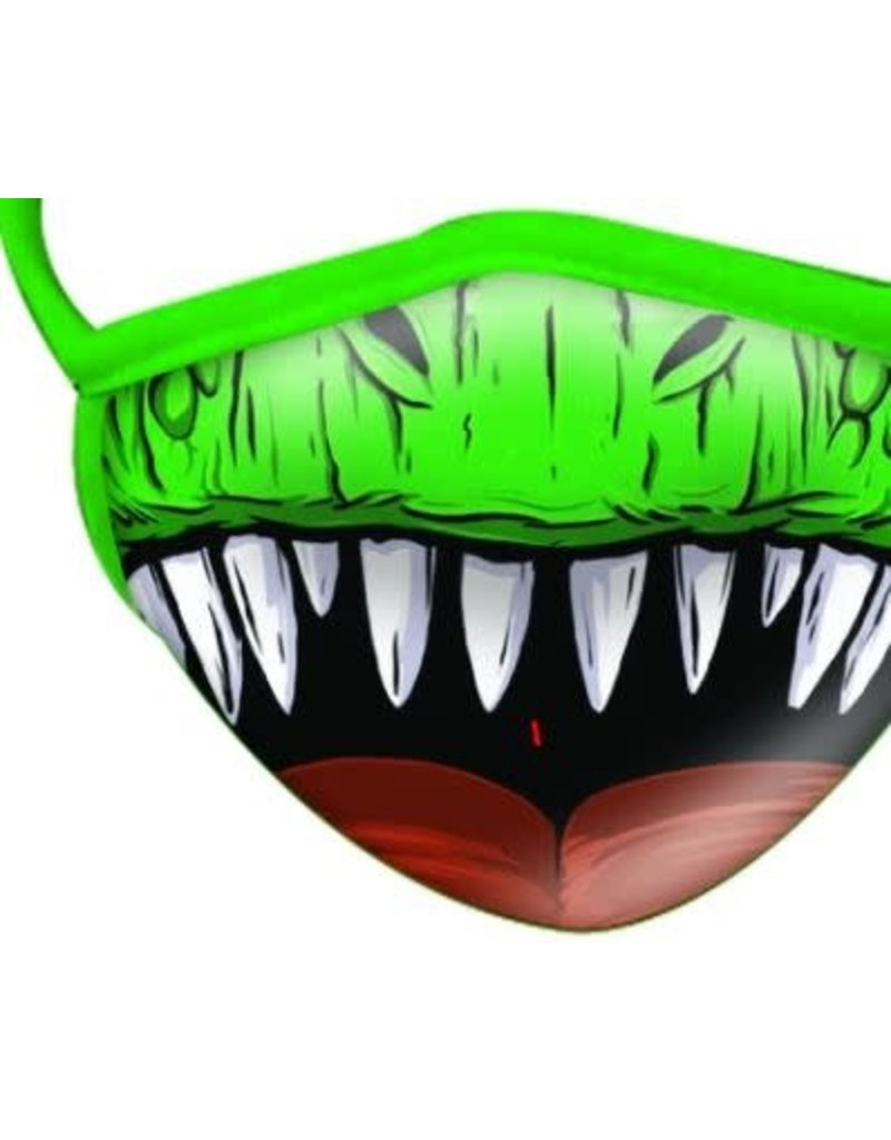 Wild Republic Face Mask