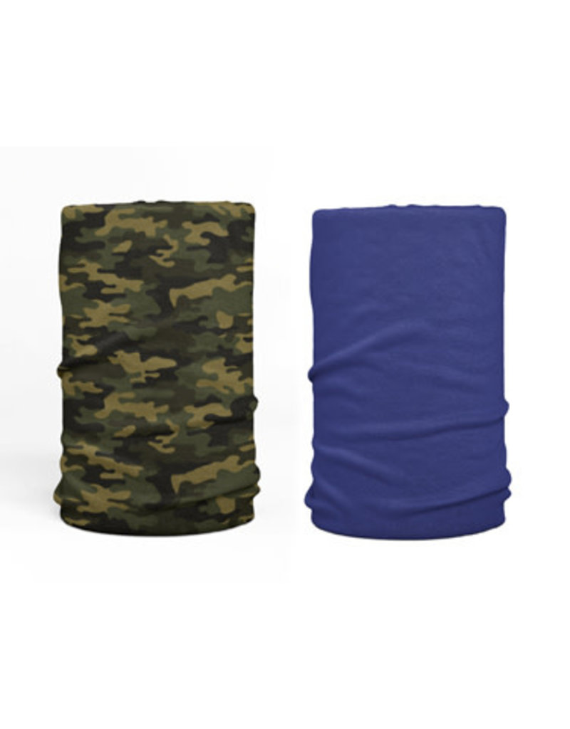 Neck Gaiter Facemask