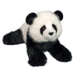 Douglas Toys Wasabi Panda