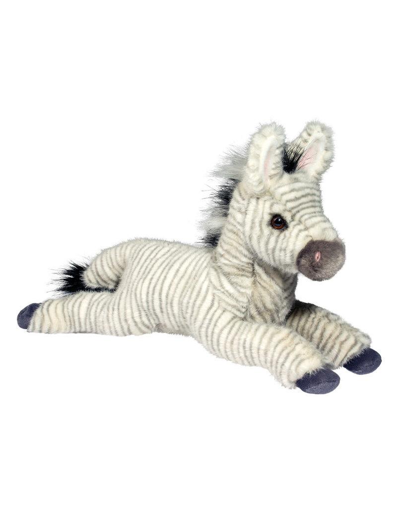 Douglas Zelda Zebra