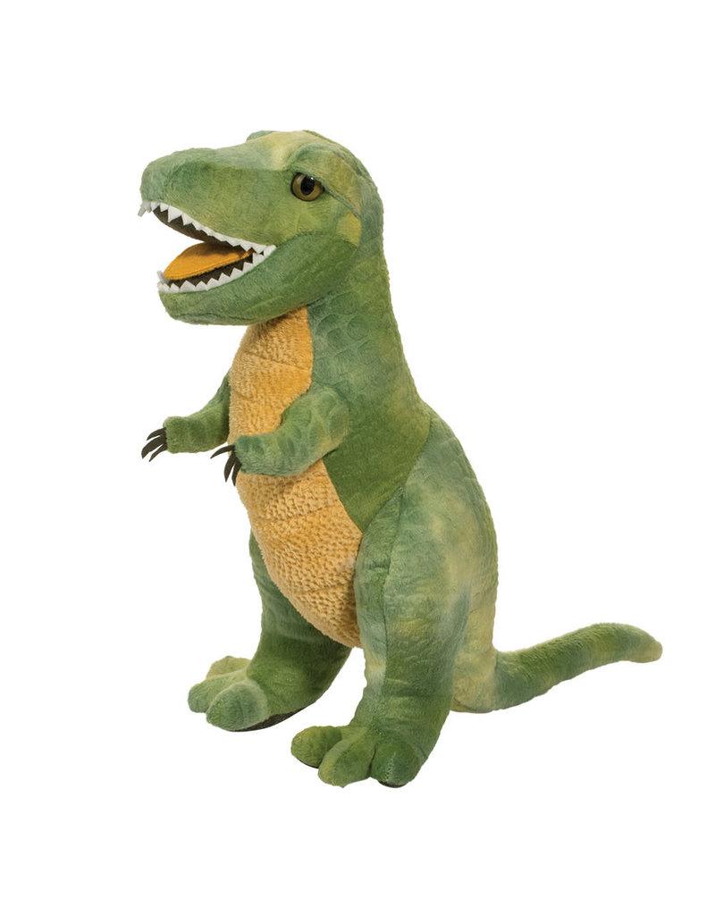 Douglas Igor T-Rex
