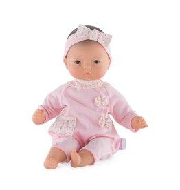 Corolle Bebe Calin - Mila