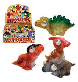 Schylling I POP Dinosaur