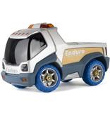Enduro Enduro Truck