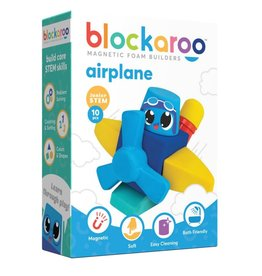 blockaroo blockaroo Plane