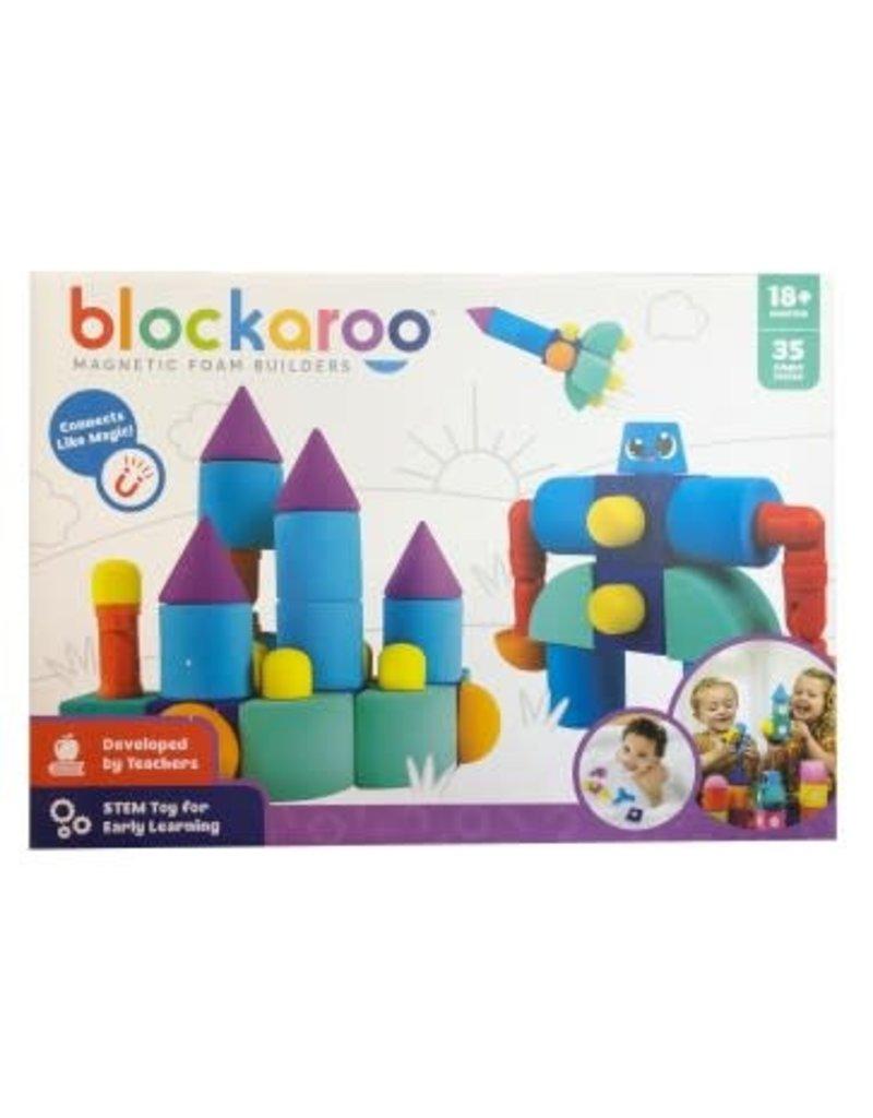 blockaroo blockaroo Castle