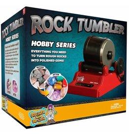 Dr Cool Hobby Rock Tumbler