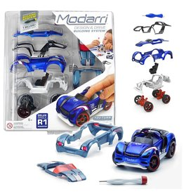 Thoughtfull Toys R1 Roadster Deluxe