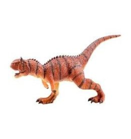 National Geographic Dinosaur WOW Carnotaurus